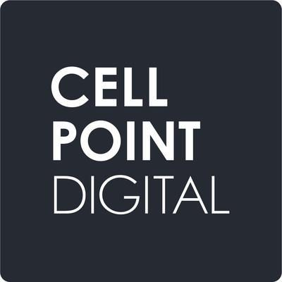 cellpoint-digital-to-disrupt-payments-in-new-sectors-following-outstanding-success-with-airlines