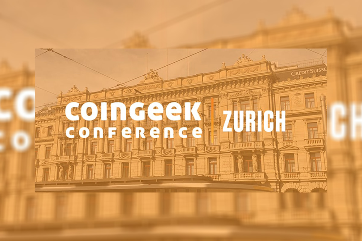 highlights-from-day-1-of-coingeek-zurich