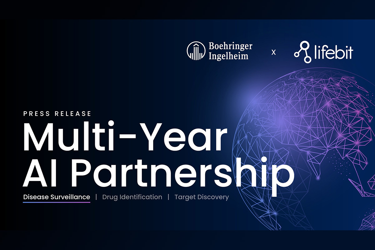 boehringer-ingelheim-partners-with-lifebit-to-detect-global-infectious-disease-outbreaks