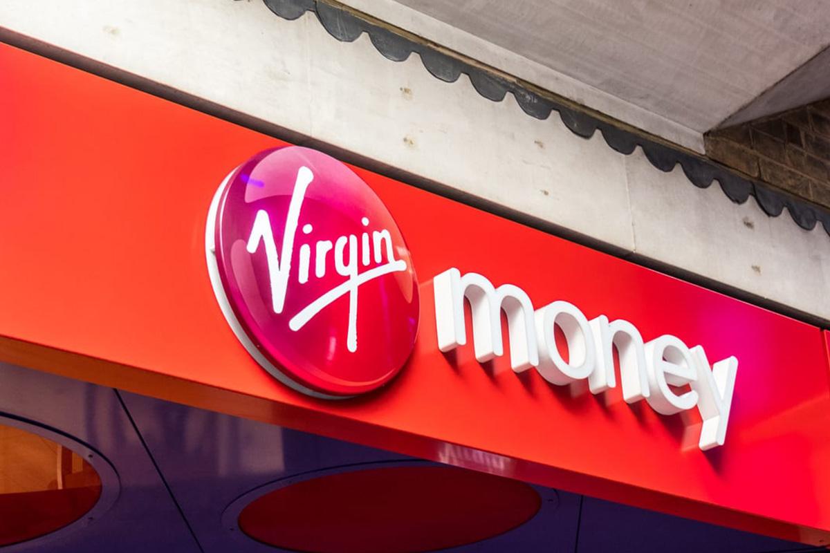 virgin-money-australia-digital-bank-goes-live-with-temenos