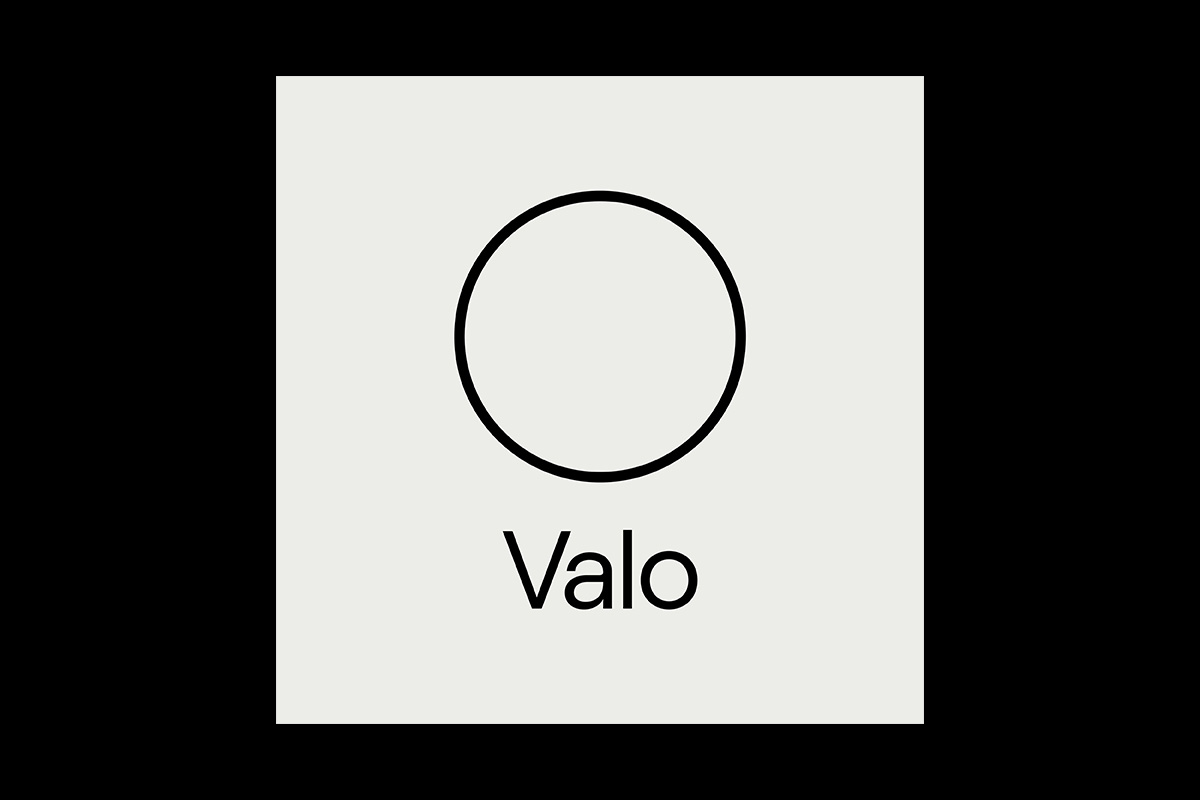 valo-health-and-khosla-ventures-acquisition-co.-to-combine-and-create-publicly-traded-company-focused-on-transforming-the-drug-discovery-and-development-process
