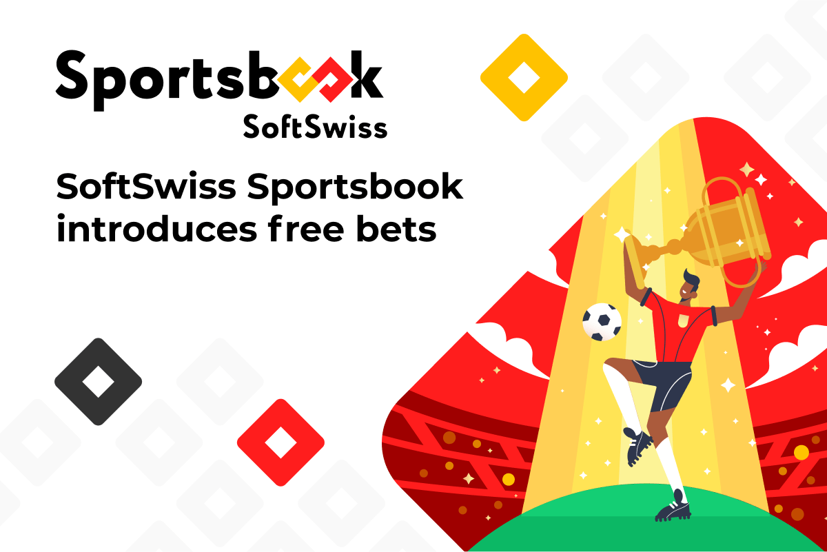 softswiss-sportsbook-introduces-free-bets