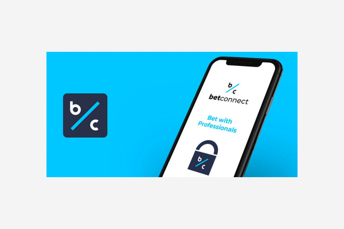 betconnect-unveils-new-platform-that-offers-odds-from-all-bookmakers-through-single-account