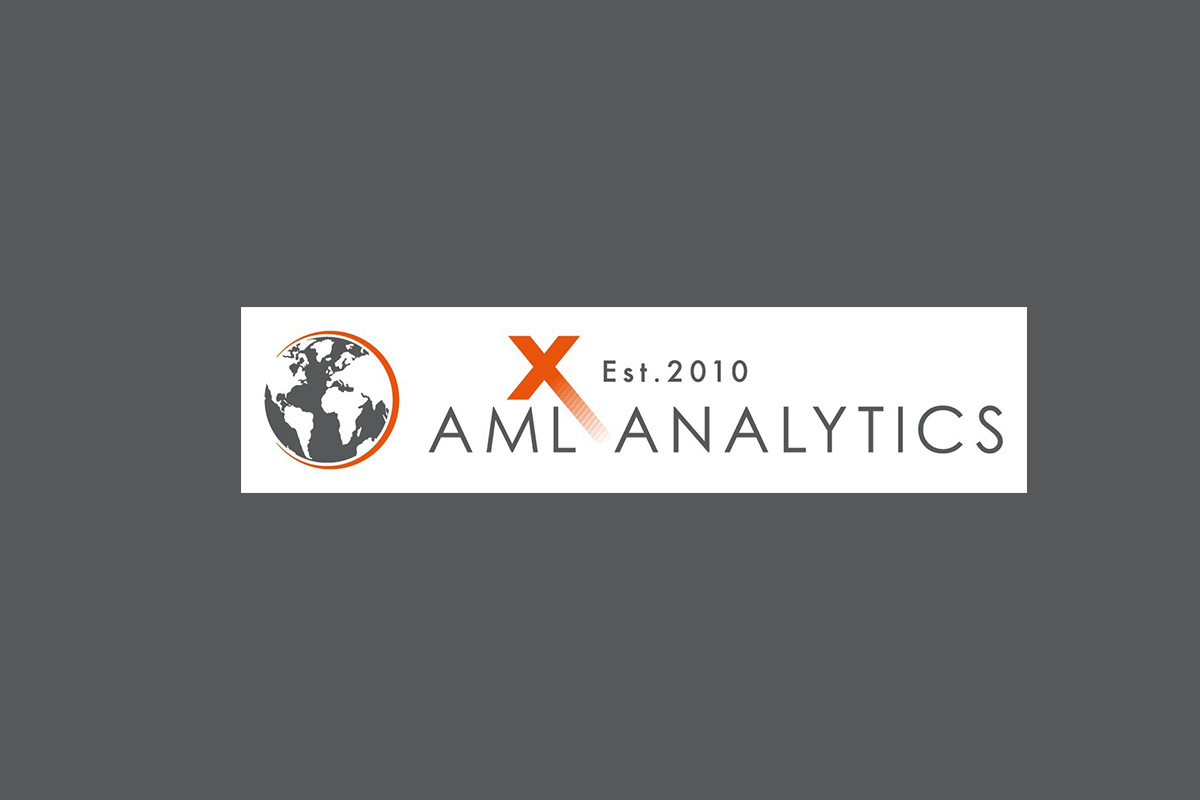 aml-analytics-announces-the-acquisition-of-mcdonell-nadeau-consultants