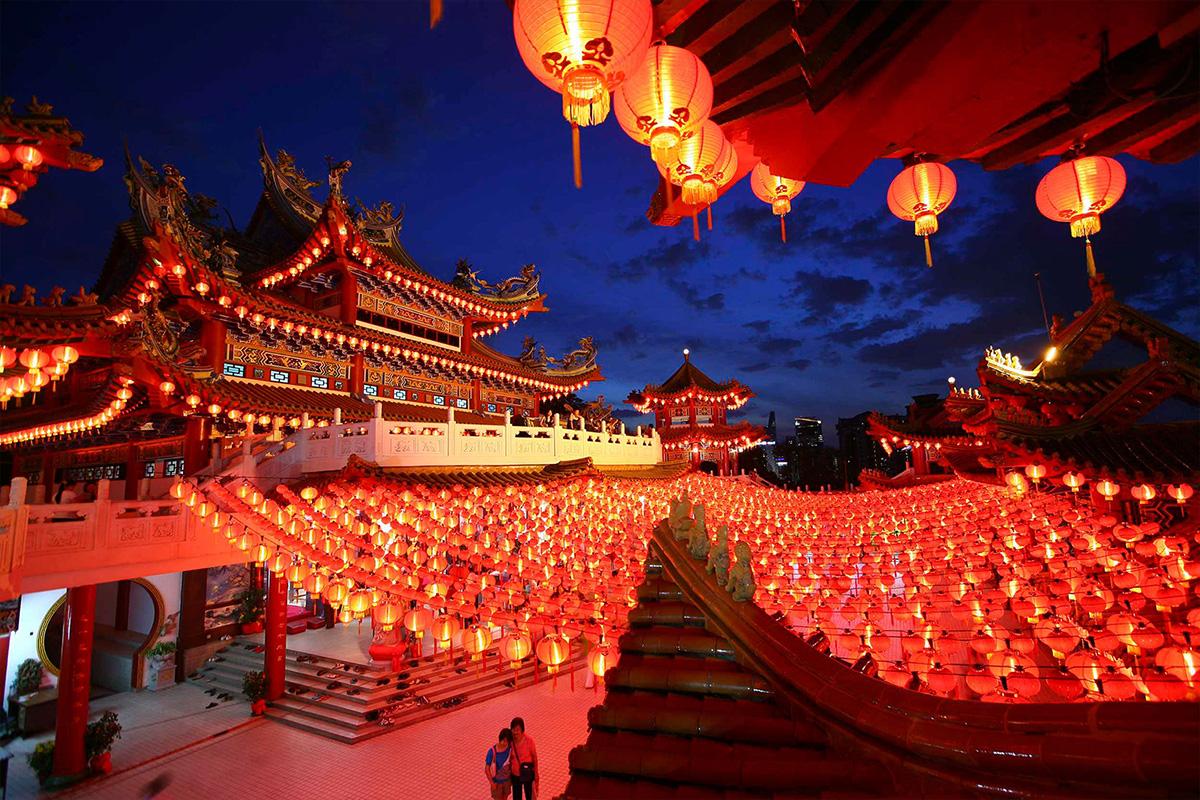 cgtn:-china-aims-to-become-an-innovation-powerhouse