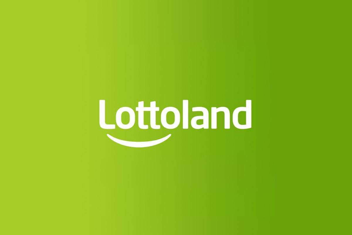 lottoland-expands-uk-portfolio-with-sportsbook