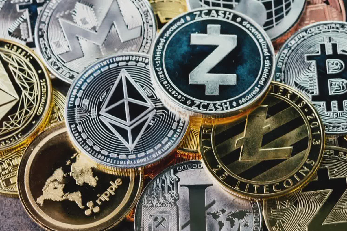 dynasty-targets-global-upscale-real-estate-market-with-innovative-cryptocurrency