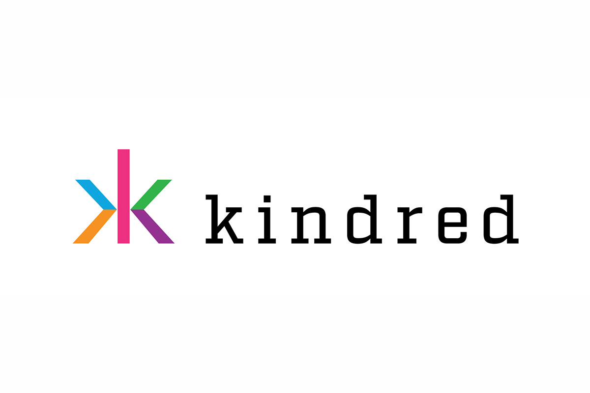 kindred-partners-with-easg-to-promote-safer-gambling