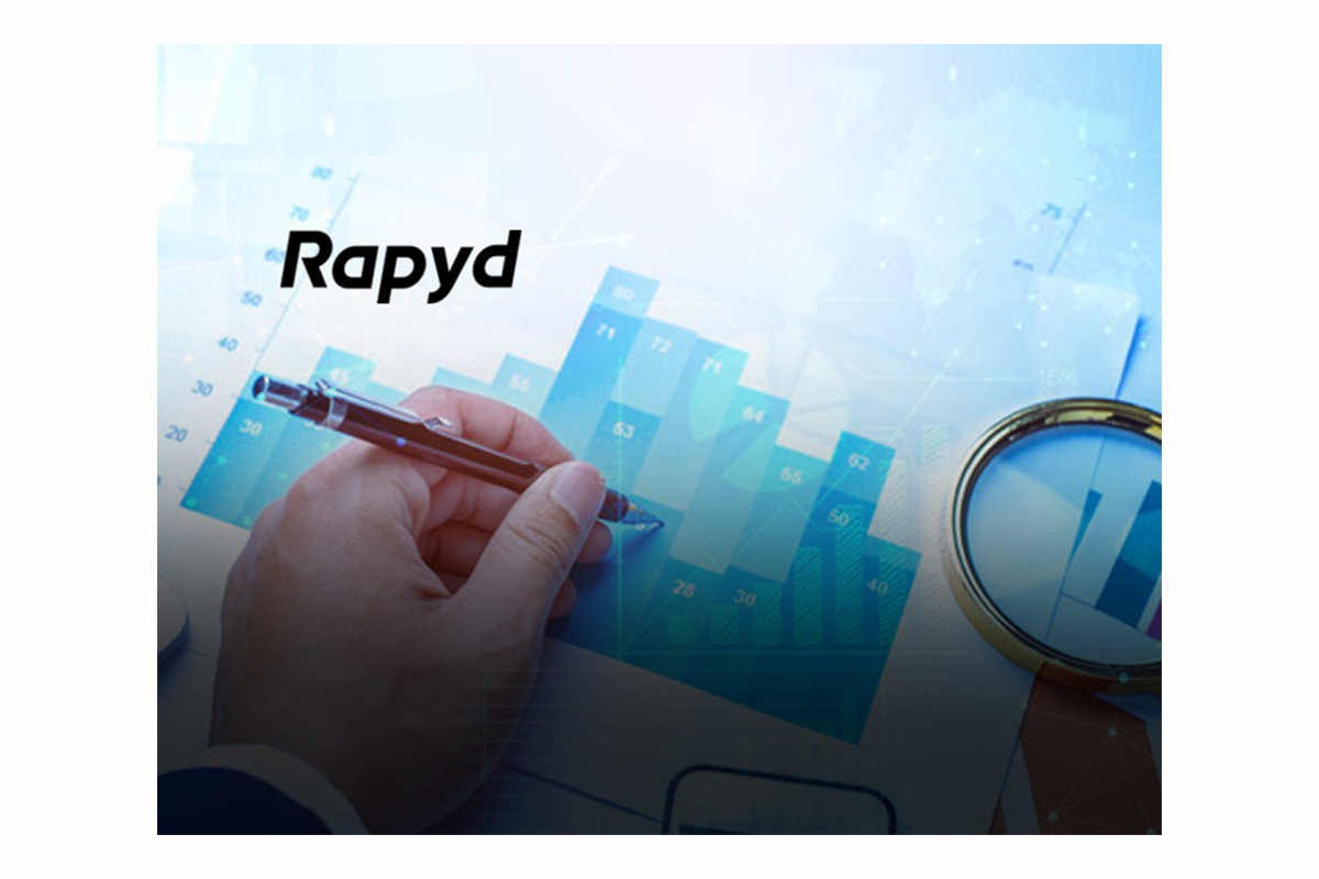rapyd-expands-senior-leadership-team,-appointing-casey-bullock-as-chief-revenue-officer-and-revital-lavie-cohen-as-global-vp-hr,-and-promoting-leanne-hoang-to-global-chief-risk-and-compliance-officer