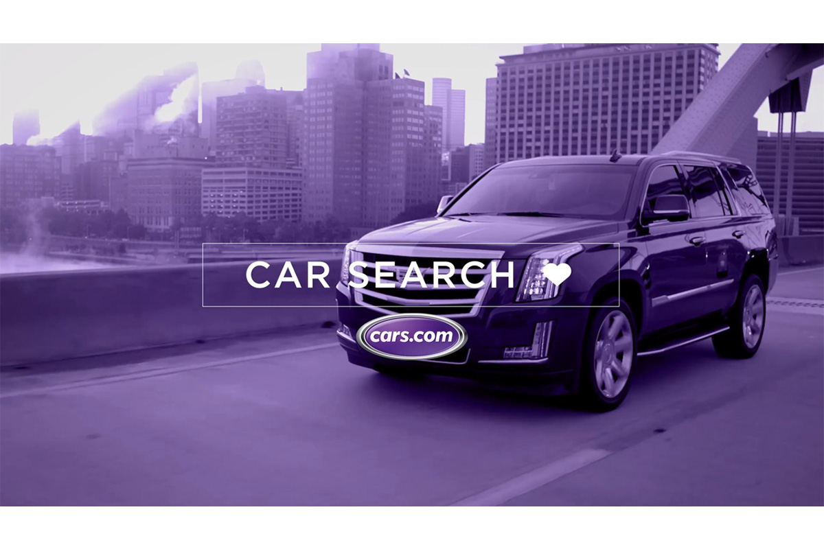 inventory-shortages-drive-car-shoppers-to-neighboring-states:-cars.com-reports-10%-of-recent-buyers-traveled-across-state-lines-to-purchase-a-car