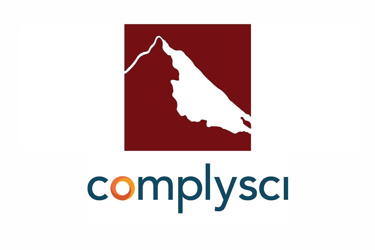complysci-announces-$120-million-growth-investment-from-k1-investment-management