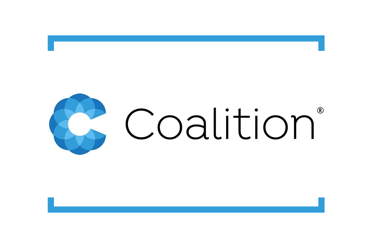 coalition-has-teamed-up-with-quickbooks-to-offer-leading-cyber-insurance-coverage-to-small-businesses