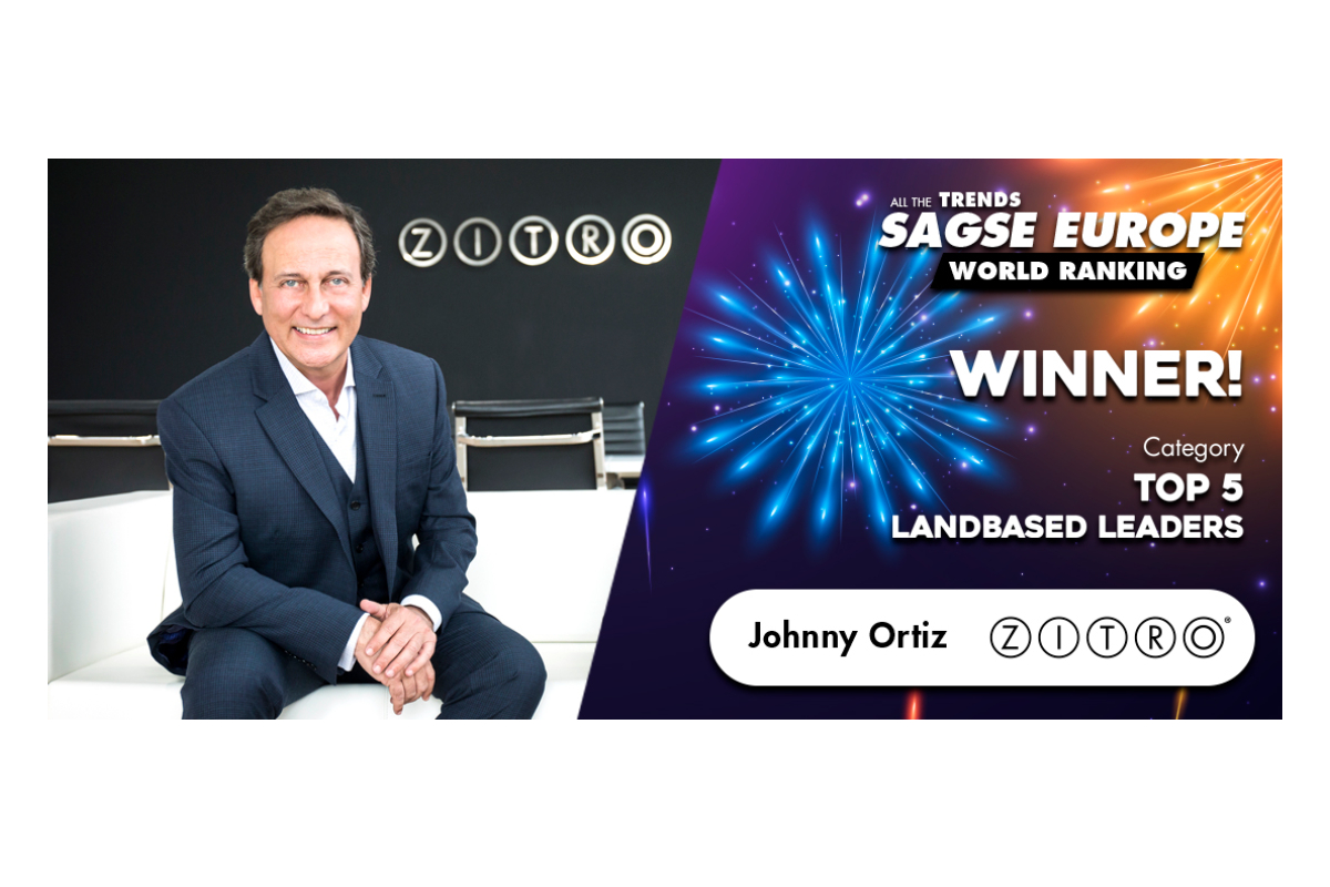 zitro-gets-a-repoker-of-sagse-awards