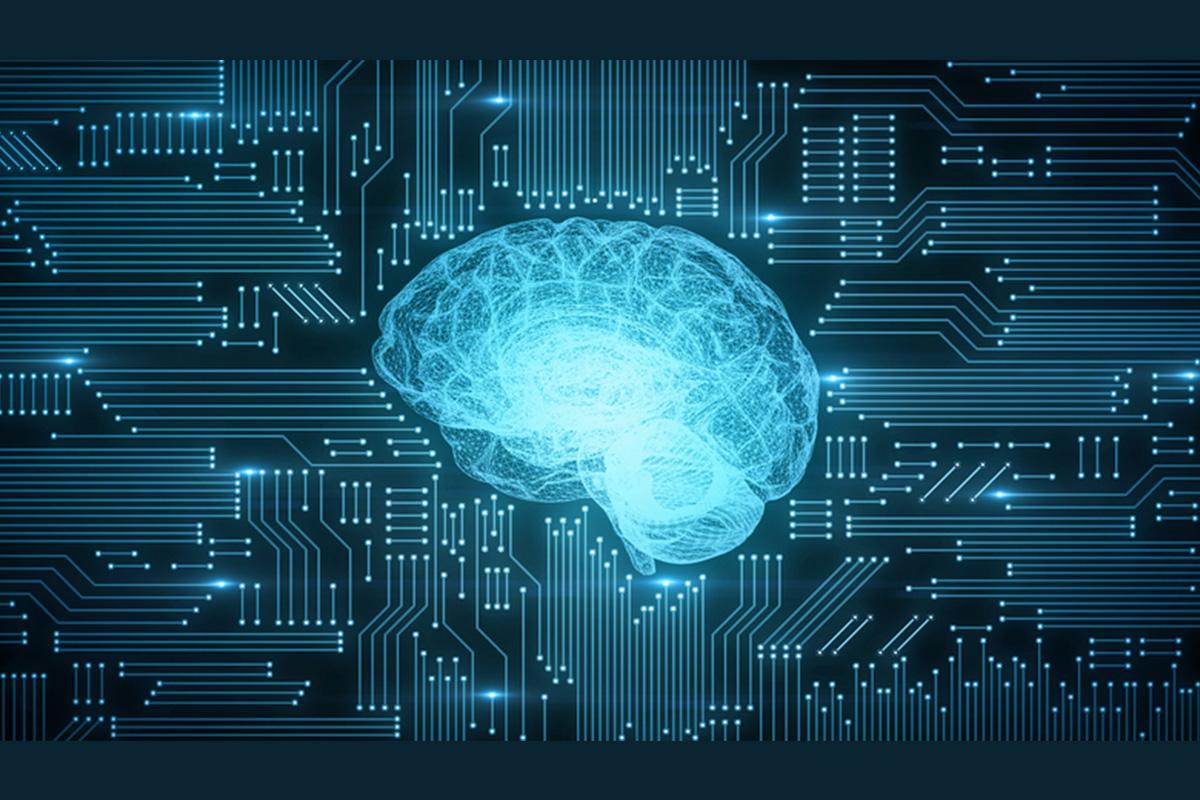 getinge's-new-torin-artificial-intelligence-solution-improves-hospital-efficiency