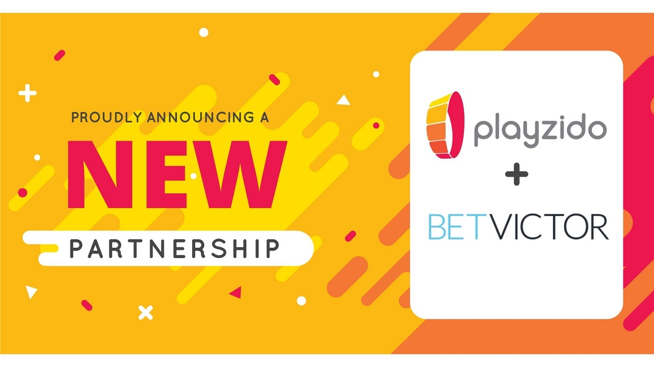 playzido-partners-with-betvictor