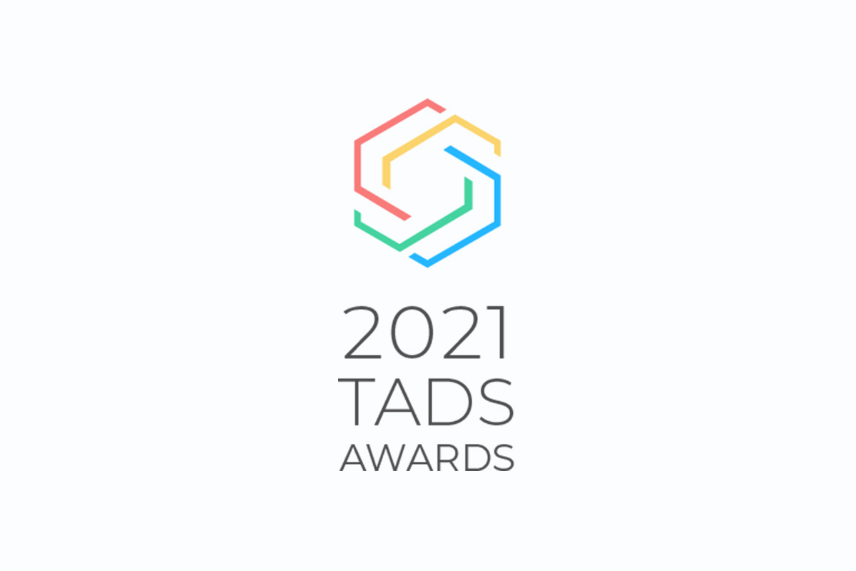 """tads-awards-2021-—-the-world's-first-annual-international-awards-for-tokenized-assets-&-digitized-securities-(""""tads"""")-opens-for-nominations"""