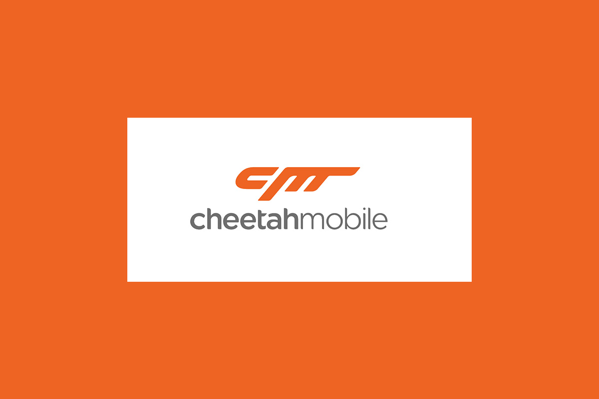 cheetah-mobile-announces-first-quarter-2021-unaudited-consolidated-financial-results