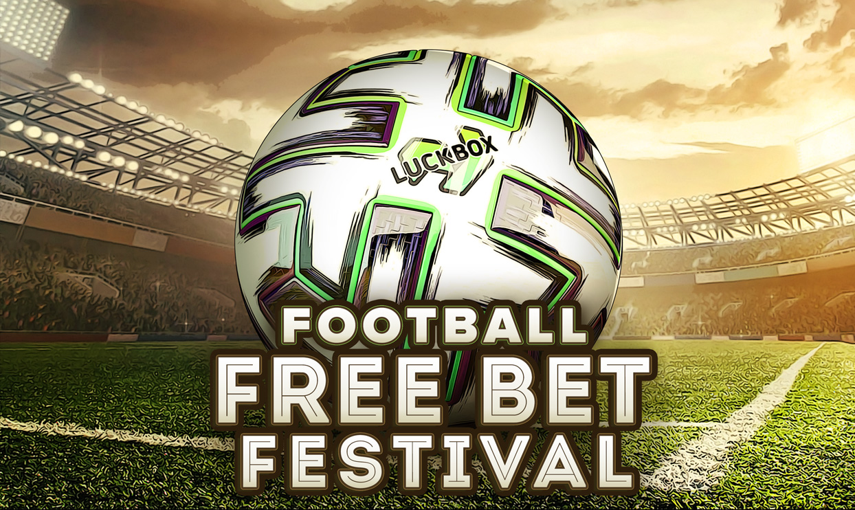 luckbox-launches-free-bet-festival-for-euro-2020-and-copa-america