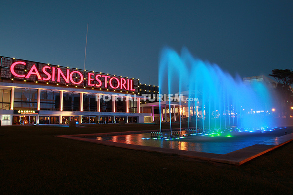 synot-games-enters-into-partnership-with-estoril-online-casino