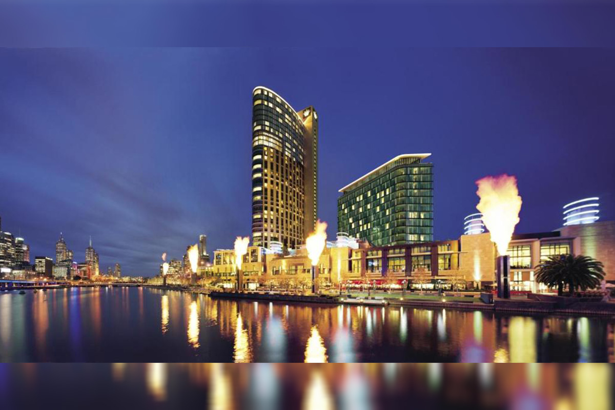 crown-melbourne-casino-to-remain-closed