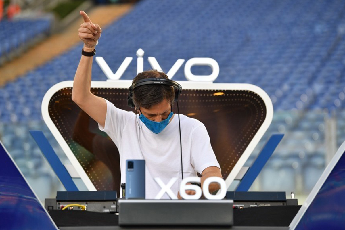 vivo-creates-beautiful-moments-in-the-opening-ceremony-of-uefa-euro-2020