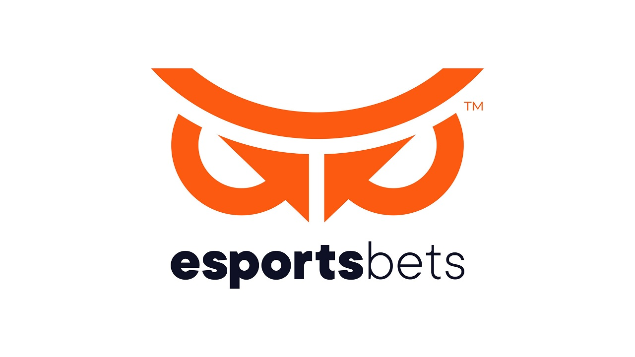 esportsbets-partners-with-esports-charts