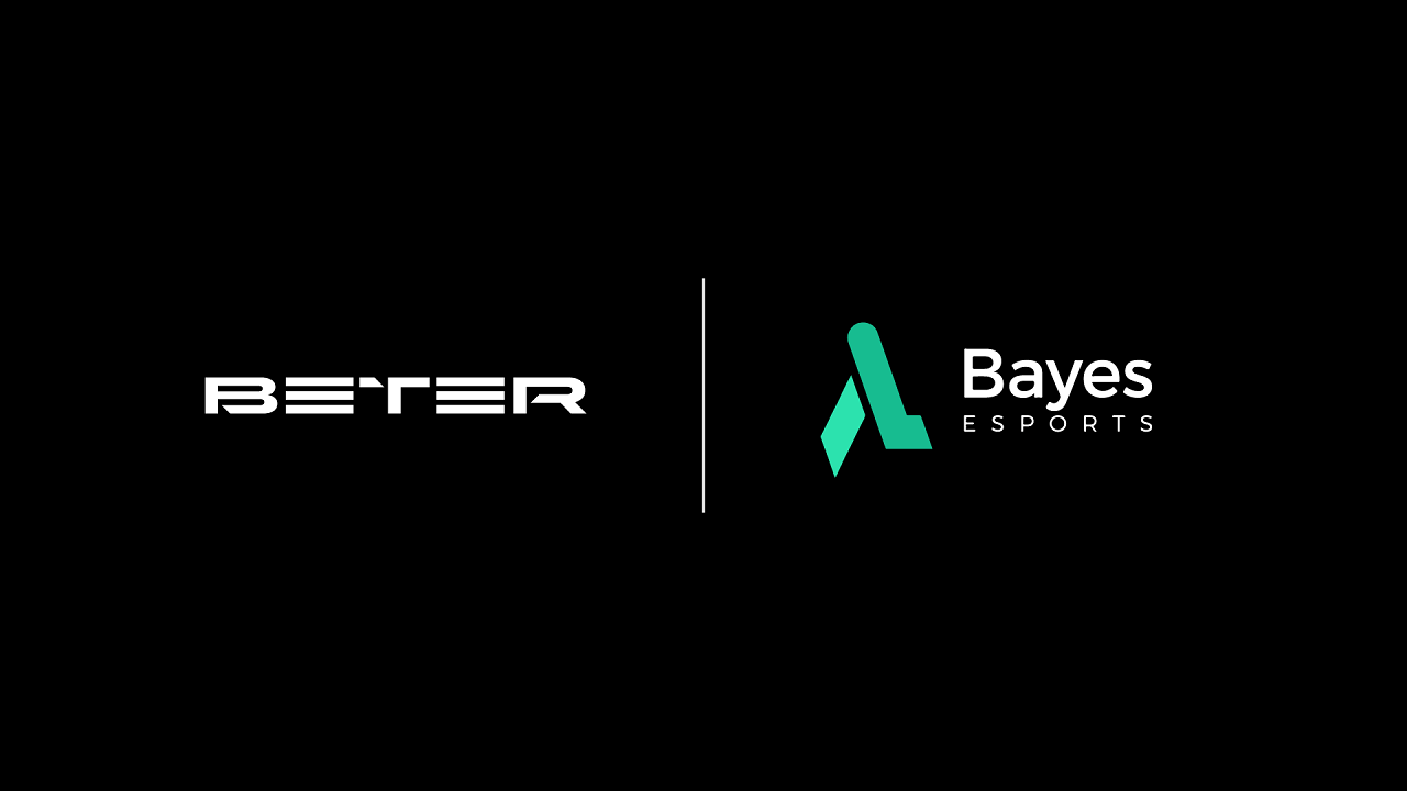 beter-enters-into-strategic-partnership-with-bayes-esports