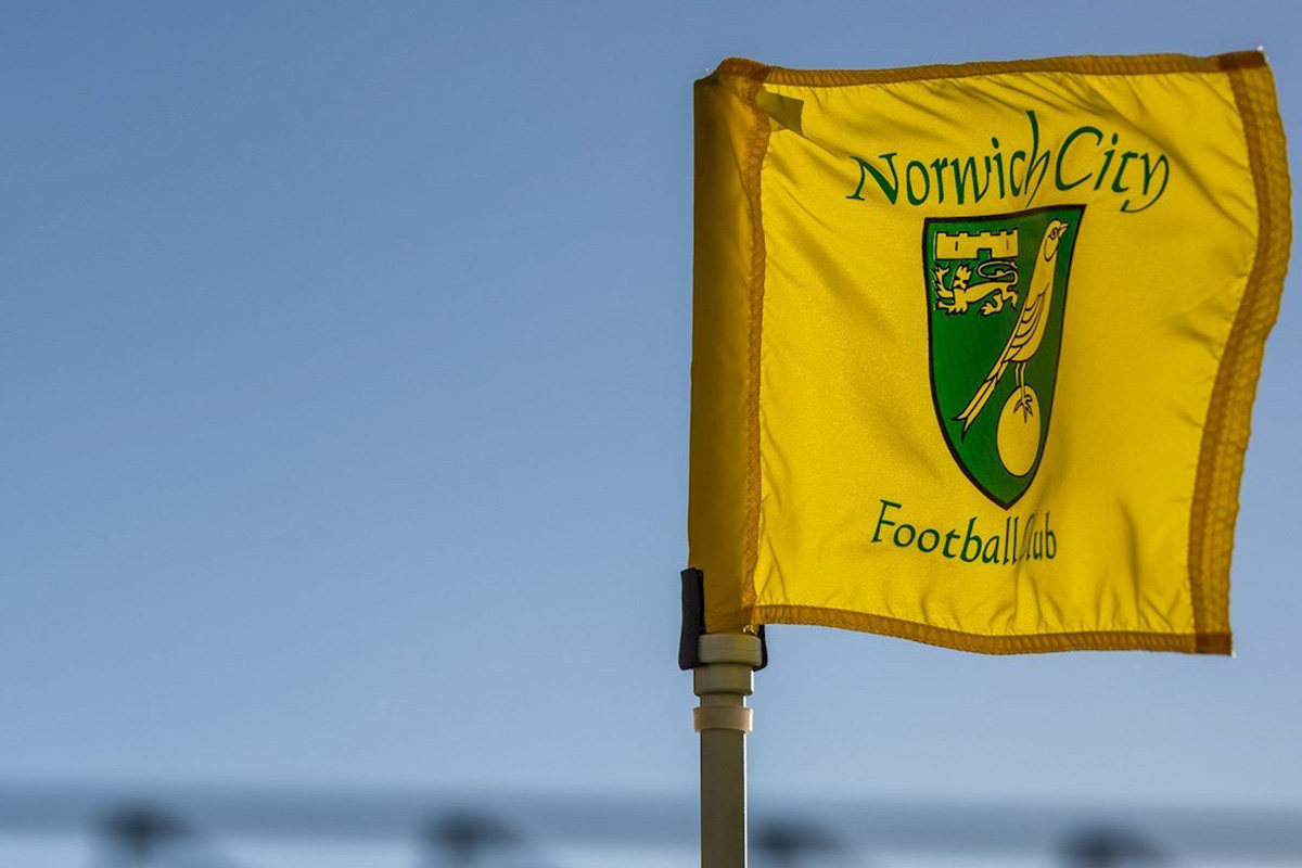 norwich-city-terminates-sponsorship-deal-with-bk8-sports