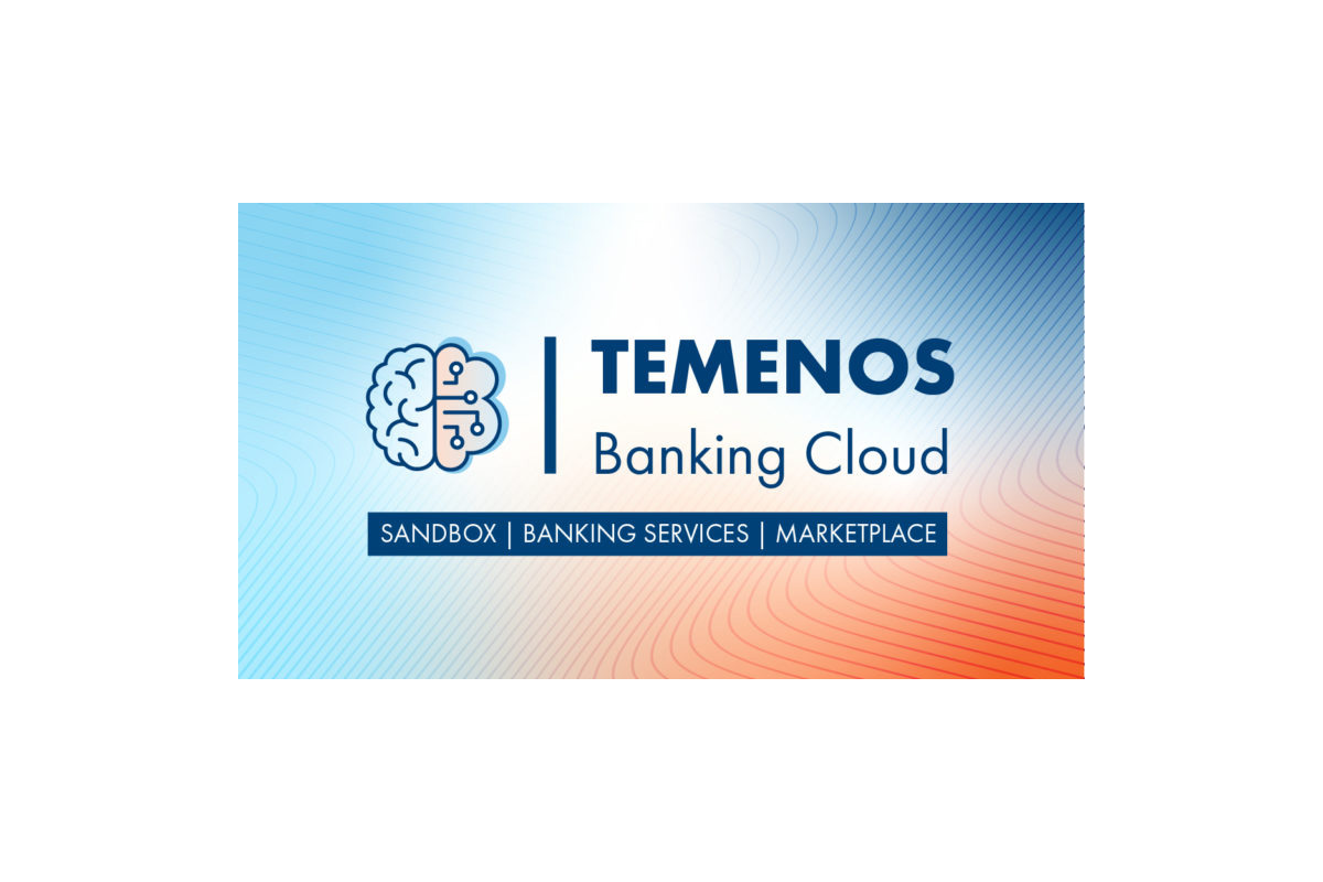 ibs-recognizes-temenos-as-the-#1-best-selling-banking-software-in-nine-categories,-more-than-any-other-technology-provider