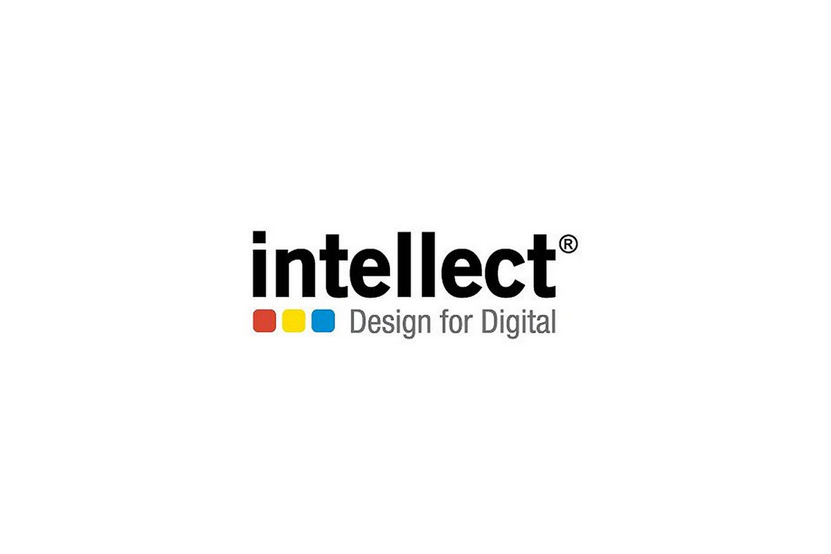 intellect-launches-ikredit360-a-composable,-cloud-native-technology-platform-exclusively-designed-for-european-financial-institutions