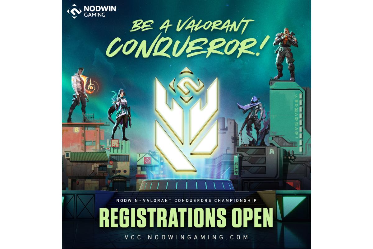registrations-open-for-valorant-conquerors-championship