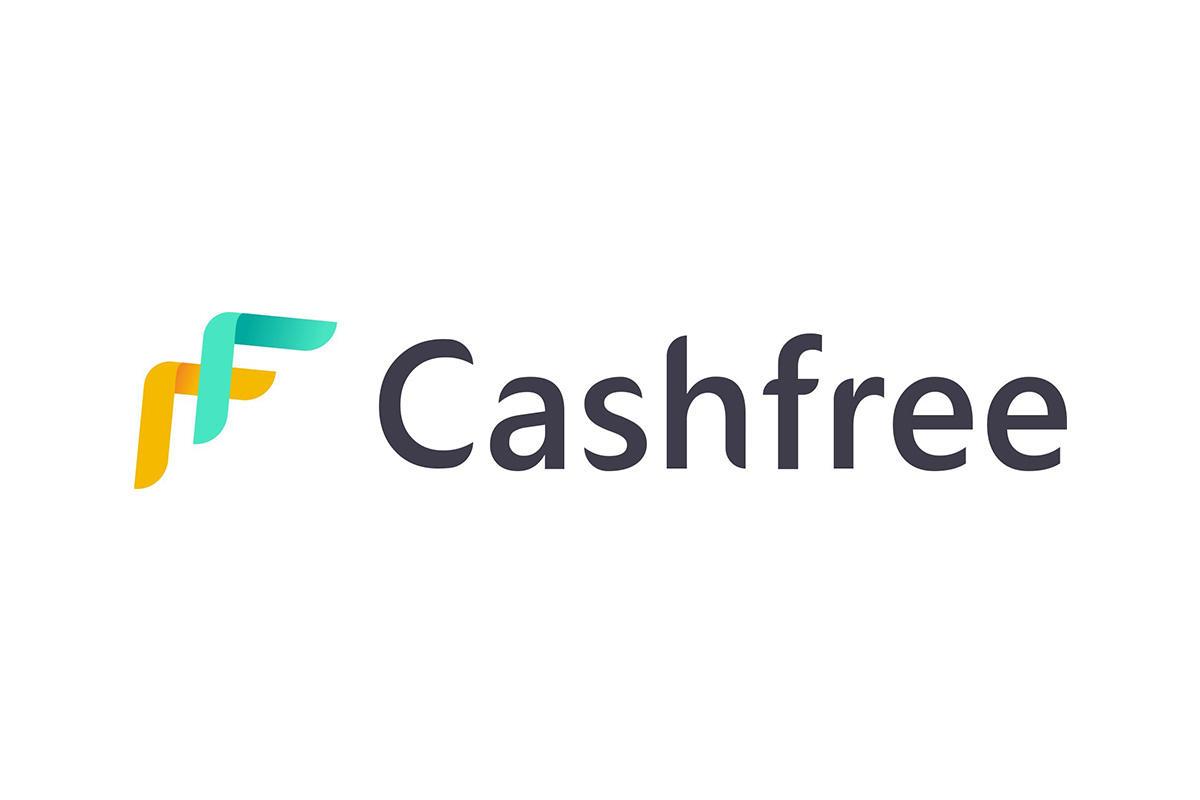 cashfree-launches-easy-split-to-automate-commission-payouts-for-online-marketplaces-&-businesses