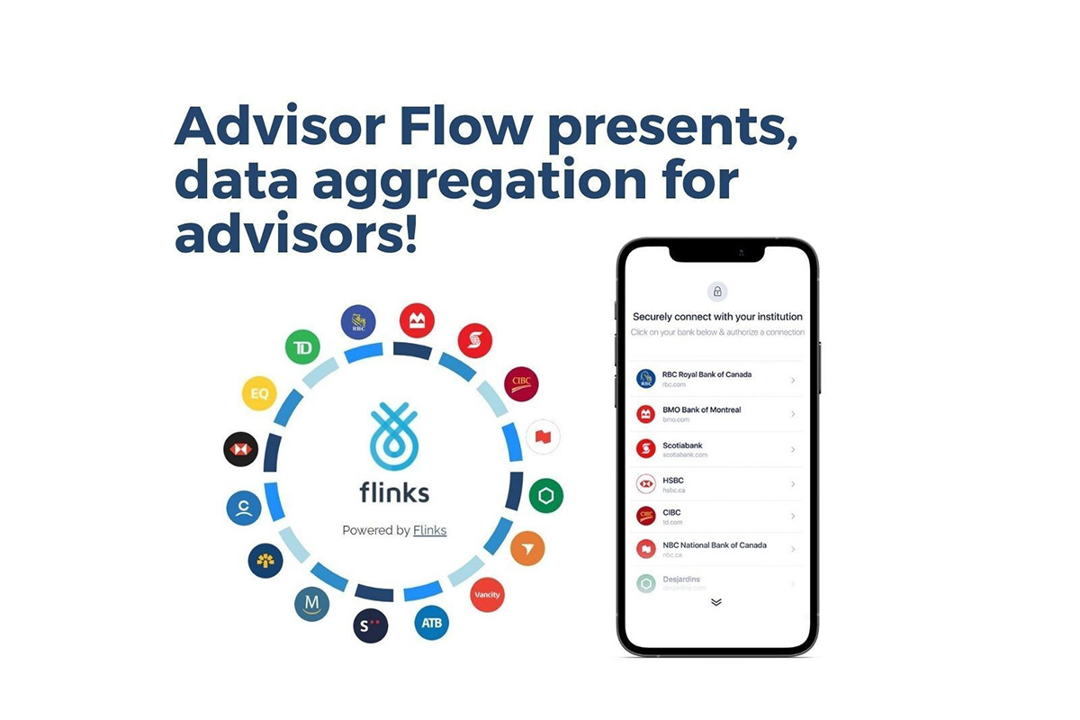 advisor-flow-partners-with-flinks-to-unlock-the-power-of-digital-onboarding-for-independent-financial-advisors