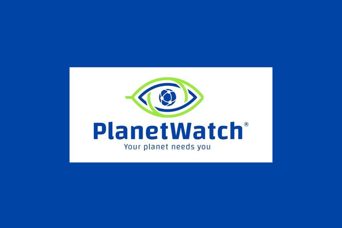 planetwatch,-a-decentralized-environmental-monitoring-pioneer,-announces-a-major-transatlantic-partnership