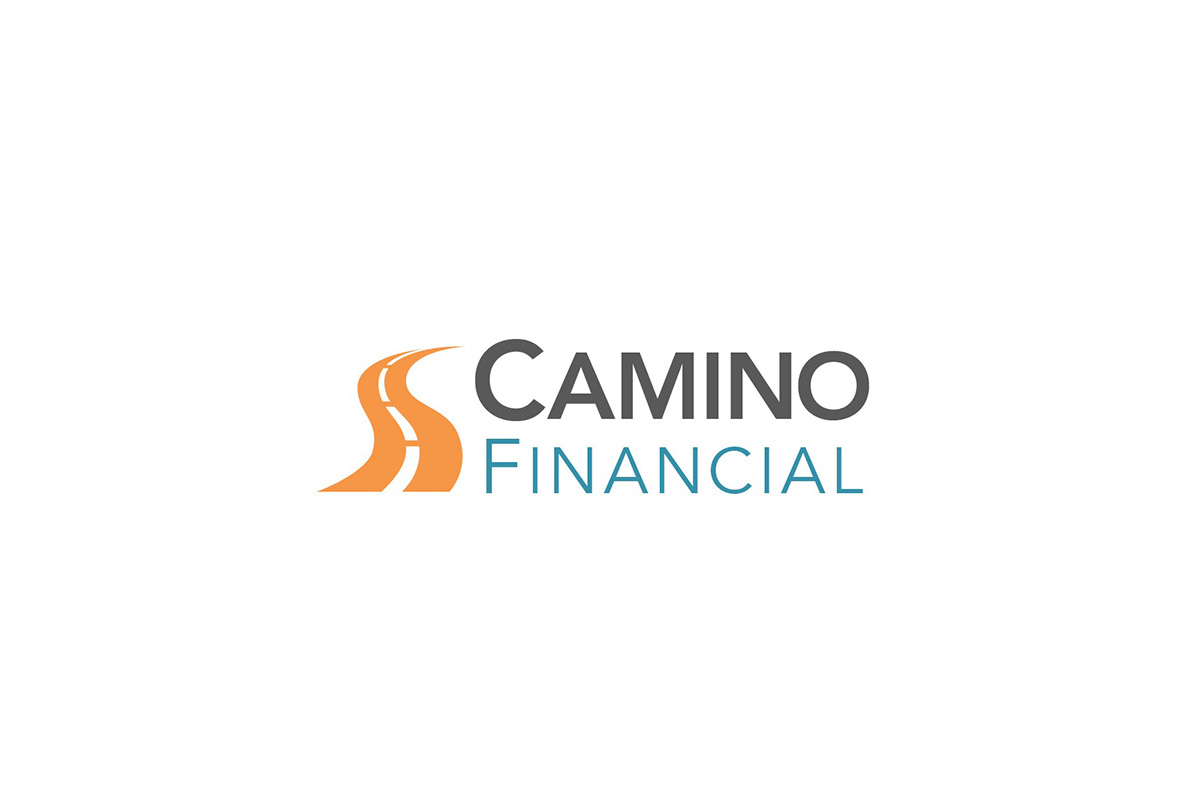 camino-financial-expands-management-team-with-directors-of-growth-and-corporate-development