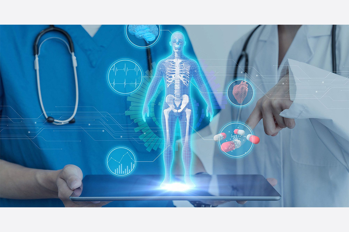 kidney-function-tests-market-to-expand-at-6.2%-cagr-by-2028,-owing-to-rising-frequency-of-kidney-sicknesses-&-launching-of-modern-products-|-million-insights