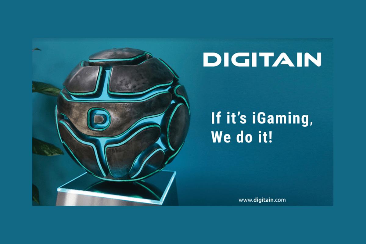 digitain-adds-blackjack-to-its-fast-games-portfolio