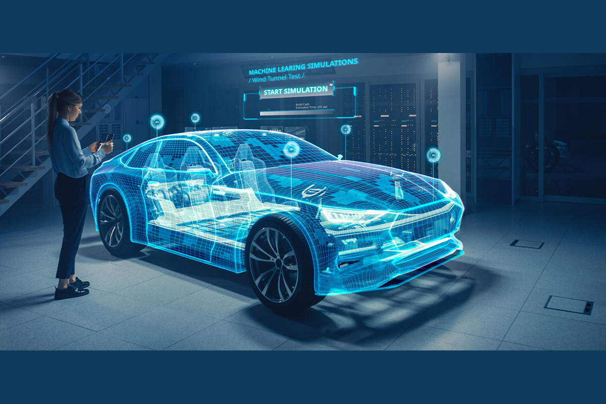 automotive-plastics-market-for-passenger-cars-worth-$30.8-billion-by-2026-–-exclusive-report-by-marketsandmarkets