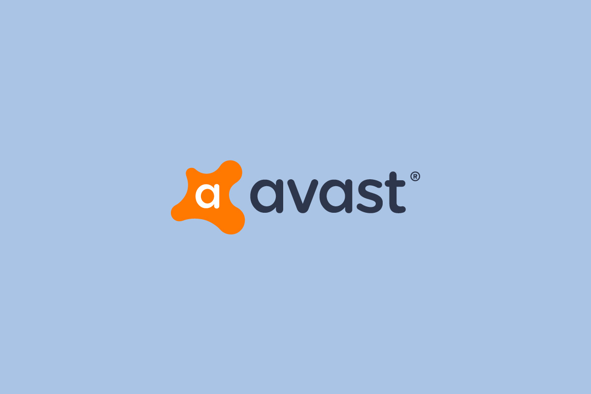 avast-bolsters-expertise-in-identity-and-m&a-with-two-new-appointments