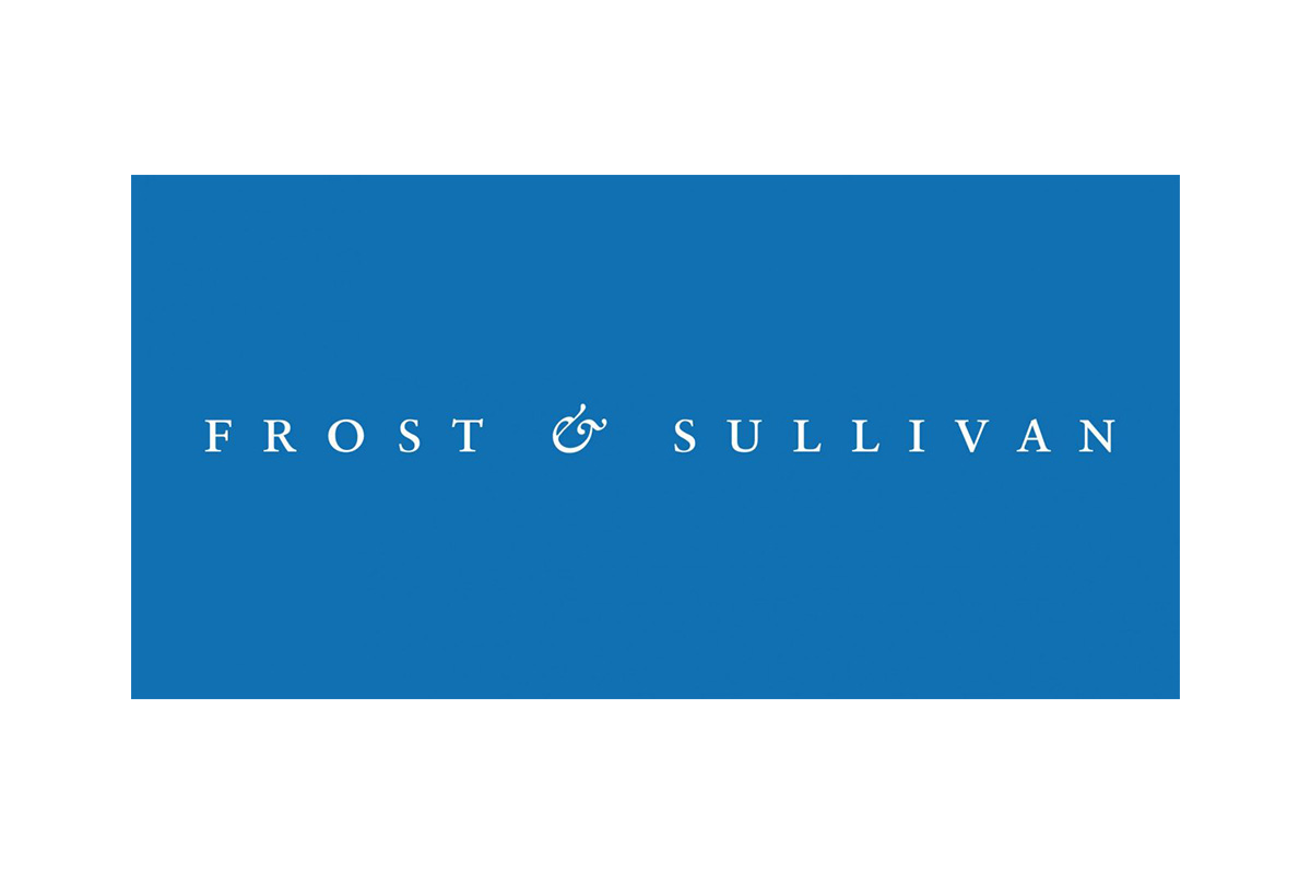 frost-&-sullivan-analysts'-coverage-of-blender