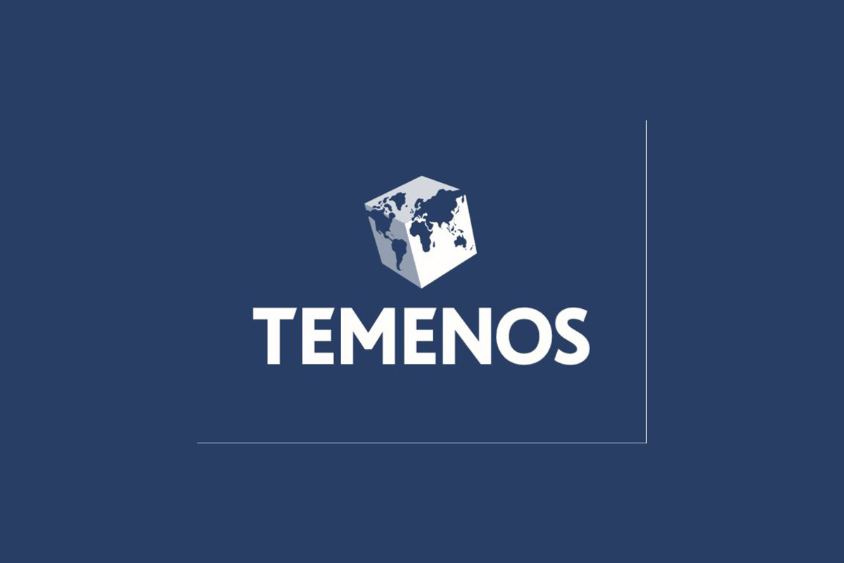 temenos-to-accelerate-the-modernization-of-top-global-bank-societe-generale's-transaction-banking-platform-in-europe-and-asia