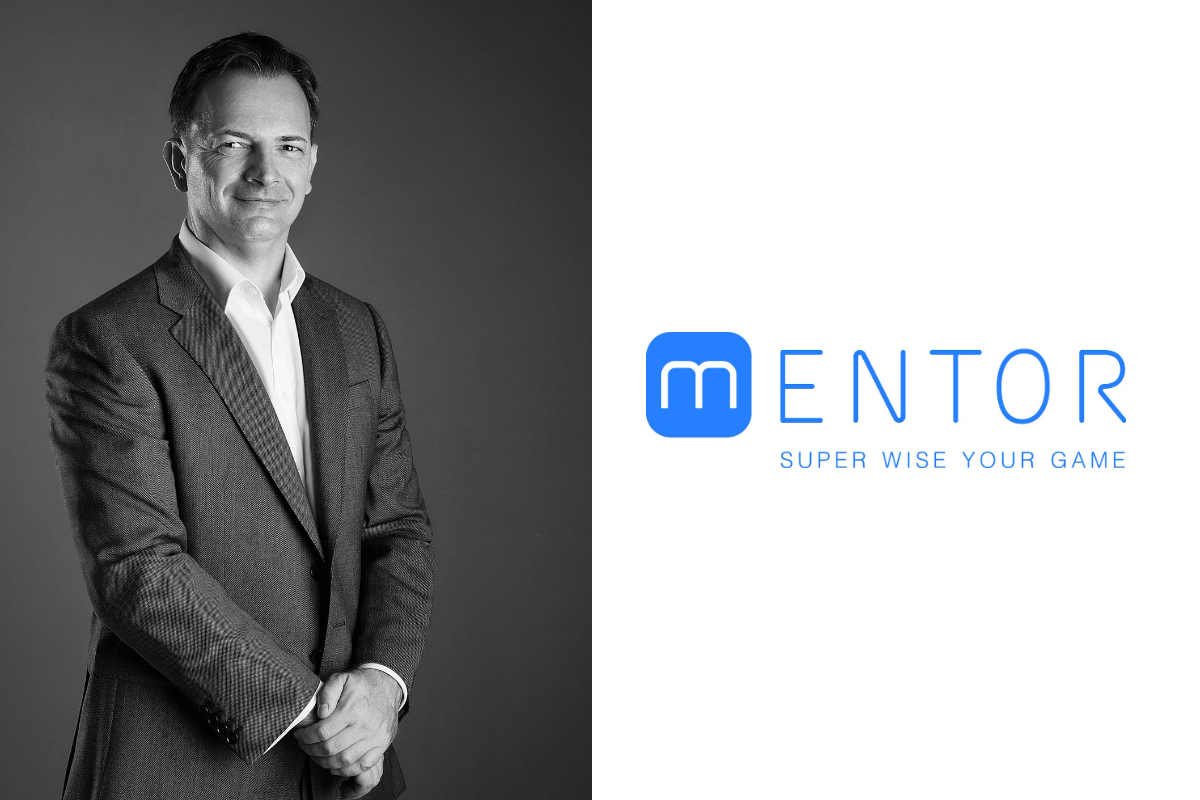 play-north-joins-top-operators-utilising-neccton's-mentor