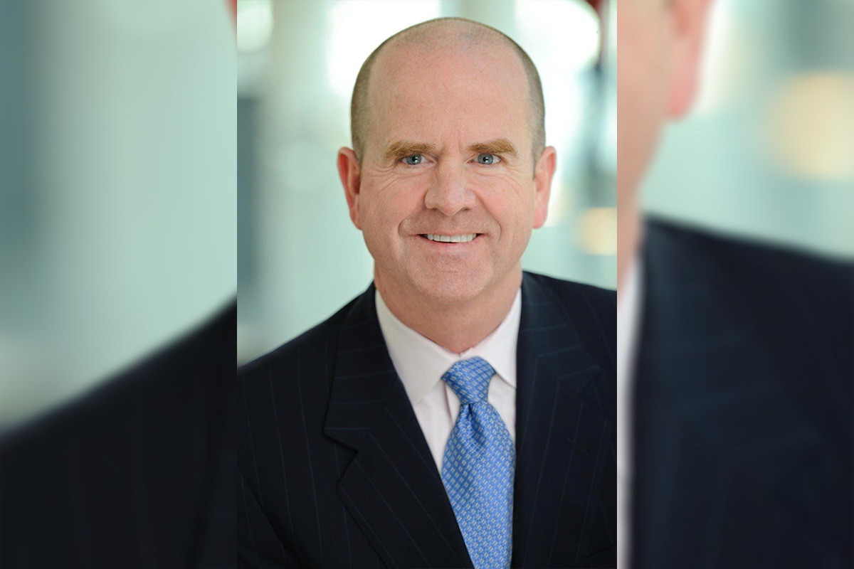 broadridge-further-strengthens-its-capital-markets-team-with-the-addition-of-ray-tierney