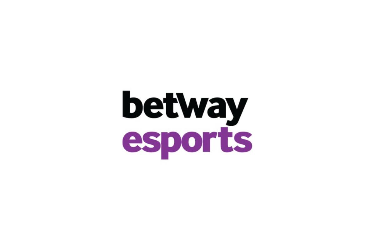 betway-clocks-65-million-views-on-esports-content