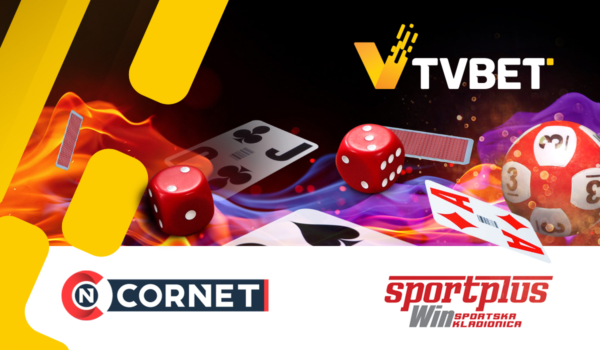 tvbet-inks-a-deal-with-cor-net-and-its-sportplus-win-client