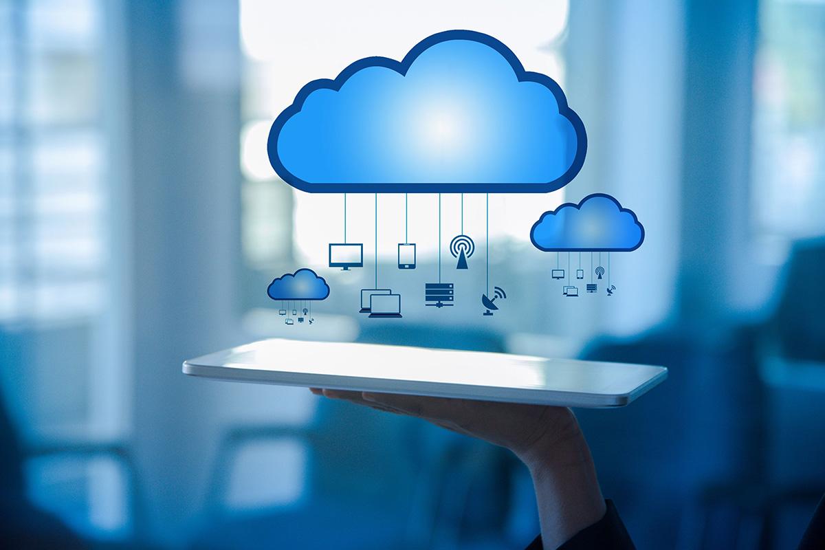 mea-cloud-computing-market-worth-$31.4-billion-by-2026-–-exclusive-report-by-marketsandmarkets