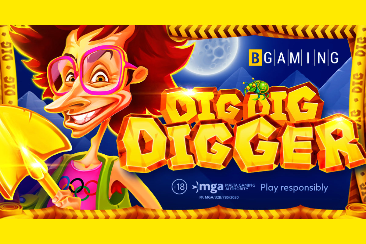 grab-all-the-gold-in-the-dig-dig-digger-slot-by-bgaming!