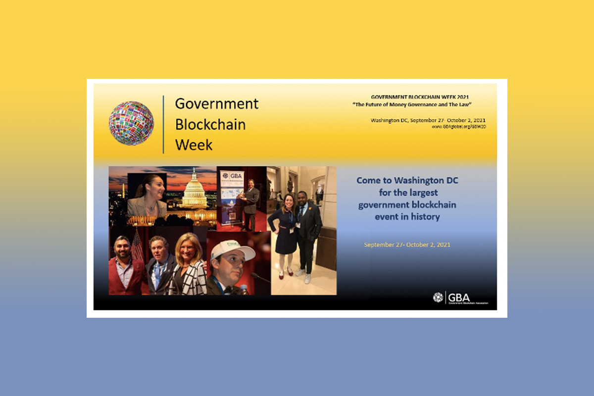 government-blockchain-week-is-coming-to-washington-dc