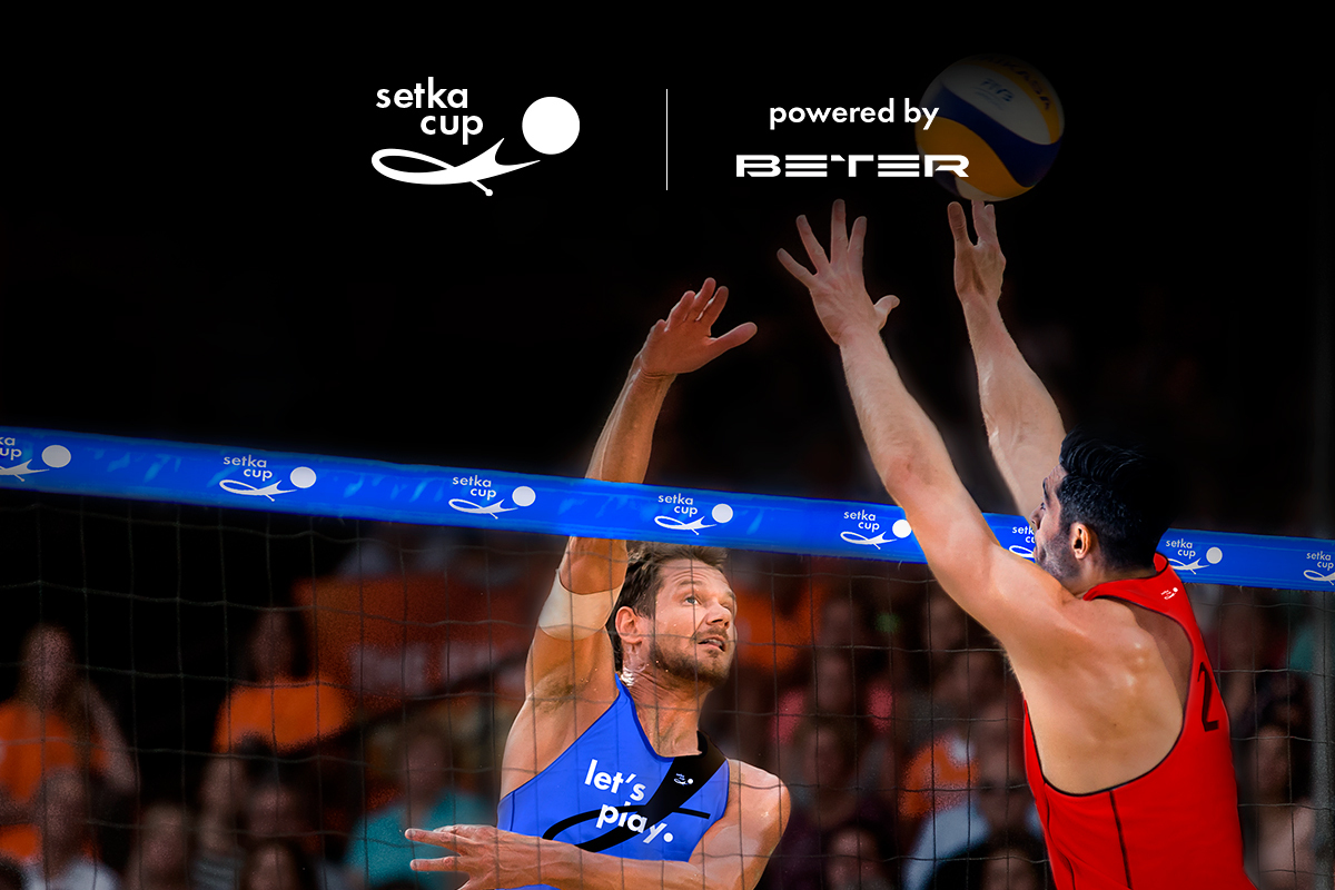 beter-launches-new-discipline-–-beach-volleyball