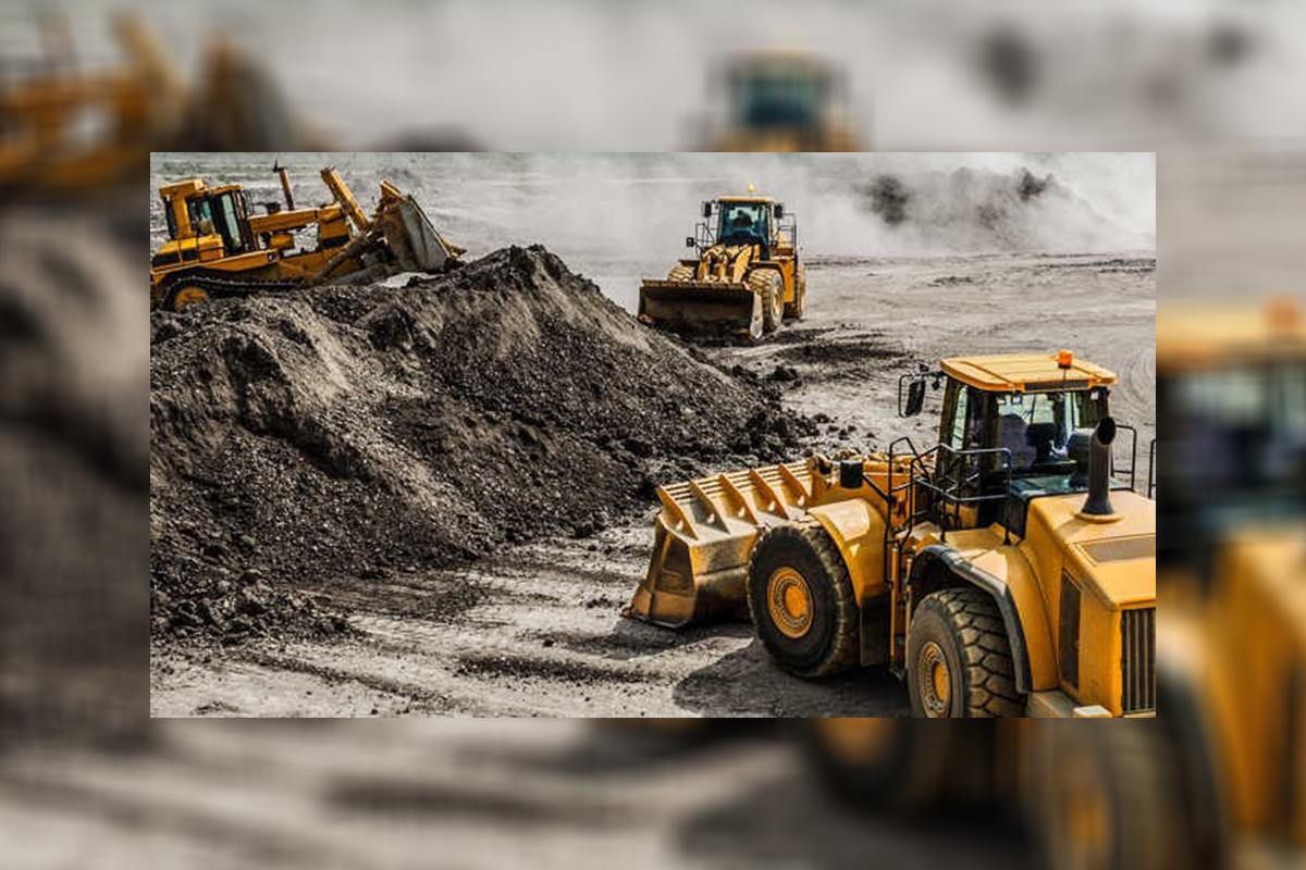 construction-&-heavy-equipment-telematics-market-worth-$1,498-million-by-2026-–-exclusive-report-by-marketsandmarkets
